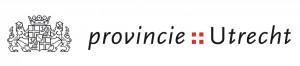 provincieutrecht_logo