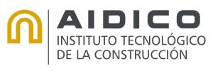 logo_aidico