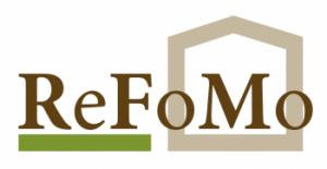 ReFoMo_def-e1379527804556