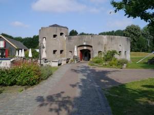 Fort aan de Klop-1_klein